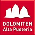 Dolomiten - Südtirol - Hochpustertal
